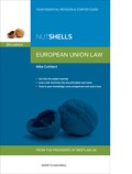 Nutshell European Union Law